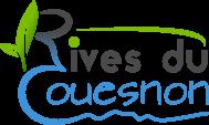 Rives du Couesnon